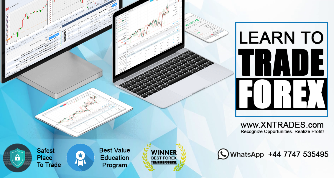 Learn-To-Trade-Forex-with-XNTRADES-master-course